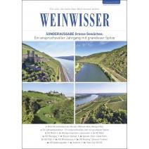 WeinWisser DIGITAL 09/2018