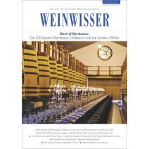 WeinWisser DIGITAL 01/2019