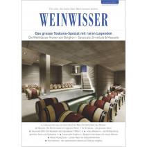 WeinWisser DIGITAL 08/2019