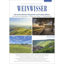 WeinWisser DIGITAL 10/2019