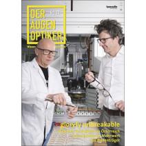 DER AUGENOPTIKER DIGITAL Ausgabe 04/2020