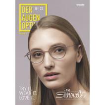DER AUGENOPTIKER Ausgabe 10/2020