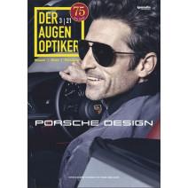 DER AUGENOPTIKER DIGITAL Ausgabe 03/2021