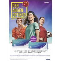 DER AUGENOPTIKER DIGITAL Ausgabe 07/2021