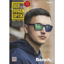 DER AUGENOPTIKER Ausgabe 08/2021
