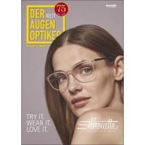 DER AUGENOPTIKER DIGITAL Ausgabe 10/2021