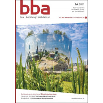 bba digital Ausgabe 3-4/2021