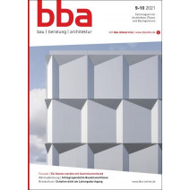 bba digital Ausgabe 9-10/2021