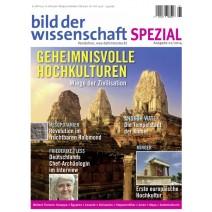 bdw SPEZIAL 1/2014 D