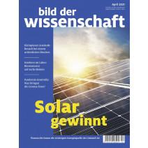 bdw digital Ausgabe 04/2021