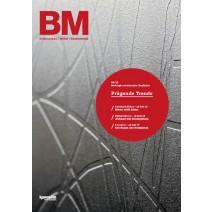 BM DIGITAL  04/2012