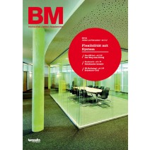 BM DIGITAL  06/2012