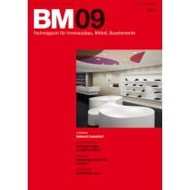 BM DIGITAL 09/2011