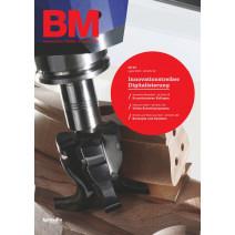 BM Digital Ausgabe 05/2019