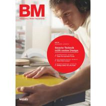 BM Ausgabe 09/2019