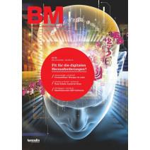 BM digital Ausgabe 01/2020