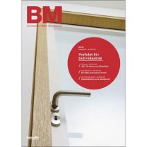 BM digital Ausgabe 04/2020