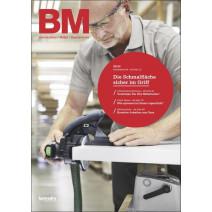 BM digitale Ausgabe 09/2020