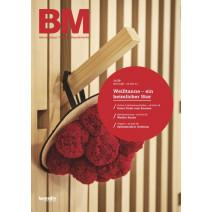 BM digitale Ausgabe 11/2020