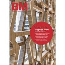 BM digitale Ausgabe 2/2021