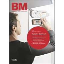 BM Digital Ausgabe 11/2017