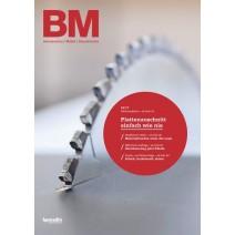 BM Digital Ausgabe 12/2017