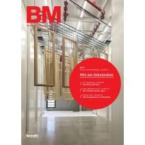 BM Ausgabe 03/2017