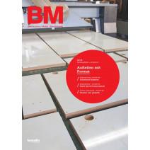 BM Digital 12/2018