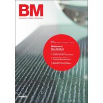 BM DIGITAL Ausgabe 02/2019