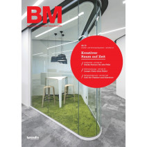 BM Digital Ausgabe 06/2019