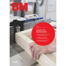 BM digital Ausgabe 08/2019