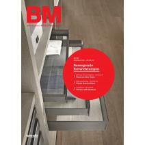 BM digital Ausgabe 11/2019