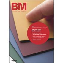 BM digital Ausgabe 02/2020