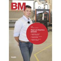 BM Ausgabe 10/2020