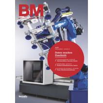 BM digitale Ausgabe 12/2020