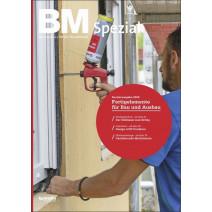 BM Spezial 2020: Nägel mit Köpfchen gemacht