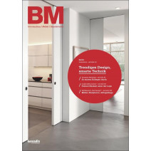 BM digitale Ausgabe 4/2021