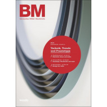 BM digitale Ausgabe 5/2021