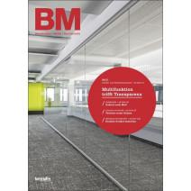 BM digitale Ausgabe 6/2021