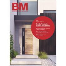 BM digitale Ausgabe 7/2021