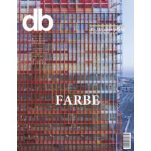db digital 3/2019: Farbe