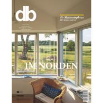 db digital Ausgabe 09/2019: Im Norden