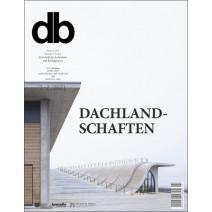 db digital Ausgabe 1-2/2021