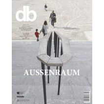 db DIGITAL 5.2018