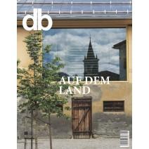 db digital Ausgabe 7-8/2018