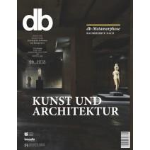 db DIGITAL 9.2018