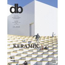 db DIGITAL 10/2018