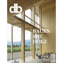 db Ausgabe 10/2020