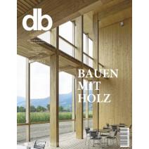 db digital Ausgabe 10/2020