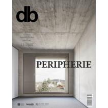 db digital Ausgabe 11/2020